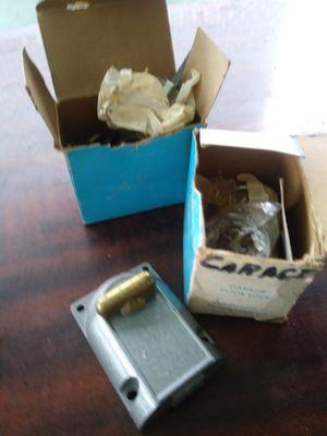 Garage door locks for Sale in Lake Wales, FL