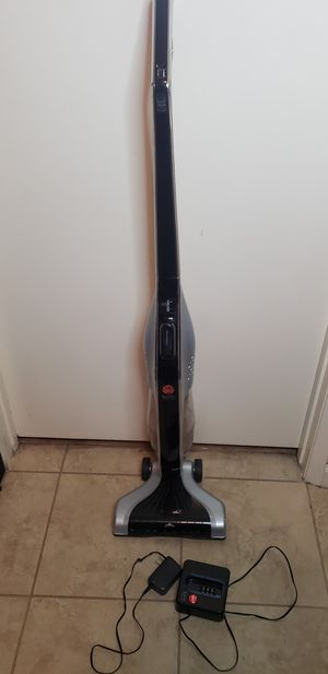 Hoover Linux Vacuum for Sale in Newark, CA