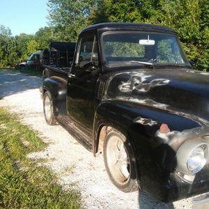 1954 ford for Sale in Pekin, IL