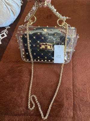 Bolsa/ Wallet small for Sale in Fontana, CA