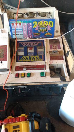 Slot machine for Sale in Lawton, OK
