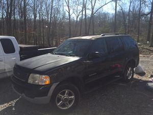 2004 Ford Explorer for Sale in White Bluff, TN