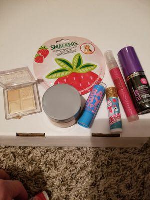 Makeup Bundle for Sale in Nicholasville, KY