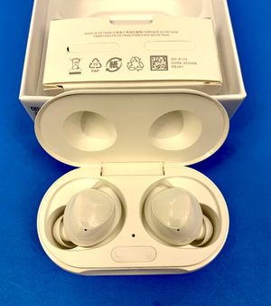 Wireless EarBuds For Android for Sale in Norco, CA