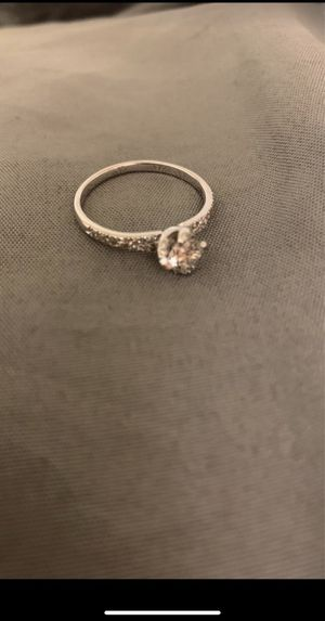 Women's Engagement Ring for Sale in Bellingham, WA