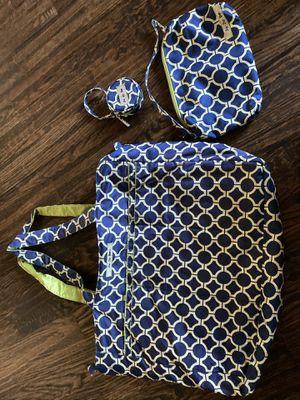 Jujube diaper bag for Sale in Plano, TX