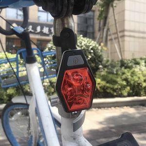 Rear Bike Light for Sale in Phoenix, AZ