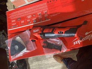 Multi tool for Sale in Hayward, CA