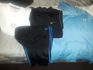 Boys name brand clothes for Sale in Tampa, FL