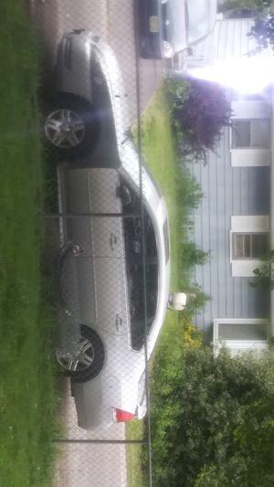 2012 chevy impala flexfuel for Sale in Woodland, NJ