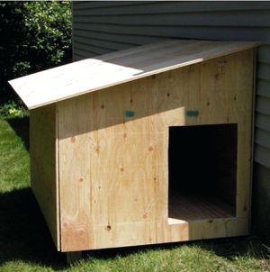 Dog House for Sale in Jacksonville, FL