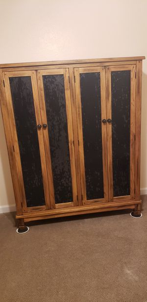 Hutch for Sale in Loveland, CO