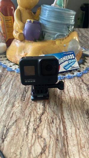 GoPro Hero8 for Sale in Los Angeles, CA