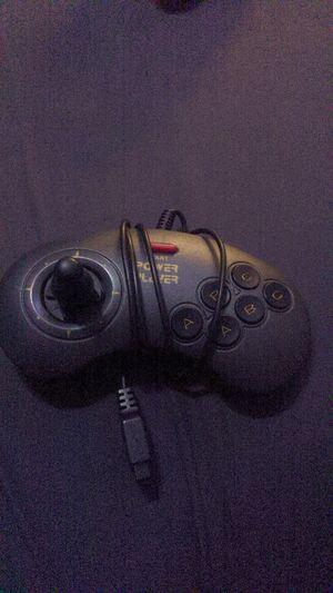 Sega Genesis remote controller for Sale in Chino Hills, CA
