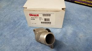 LS1 CHEVY THERMOSTAT WATERPUMP LS1 LS2. LS3 6.0 6.2 LQ4 LQ9 for Sale in Zephyrhills, FL