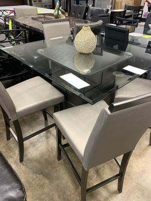 Comedor new for $590 for Sale in Fort Worth, TX
