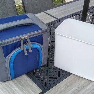 Embark Cooler - Hard Plastic Incert for Sale in Burbank, CA