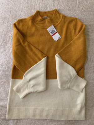 Michael Kors cashmere size small for Sale in Renton, WA