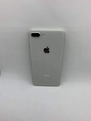 iPhone 8 Plus Factory Unlocked for Sale in Chesapeake, VA