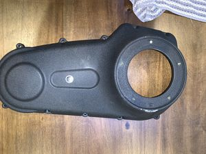 Harley Davidson Outer Primary Cover for Sale in Gig Harbor, WA