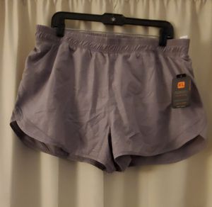 Reebok Shorts - Size XL for Sale in Palm Harbor, FL