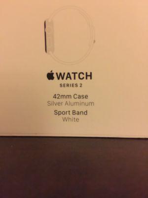 Apple Watch series 2 for Sale in Boca Raton, FL