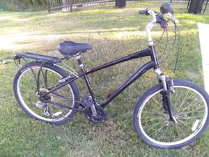 Specialized expedition sport for Sale in Lewisville, TX