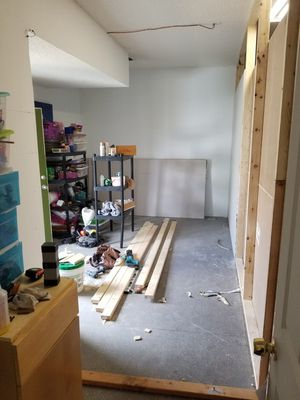 Remodeling you house for Sale in Kissimmee, FL