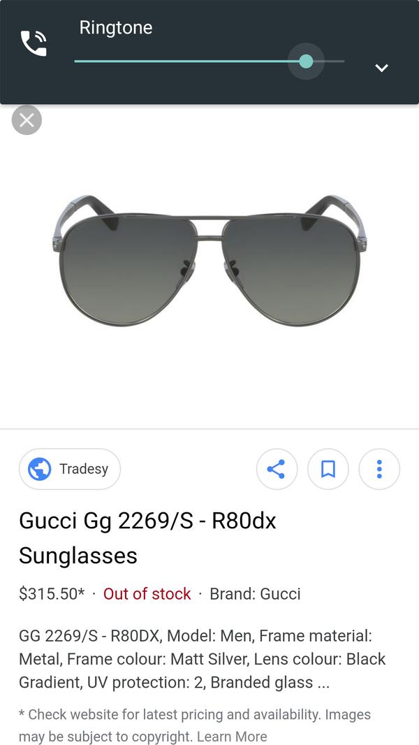 cbb77e94f280e Gucci glasses for Sale in Las Vegas