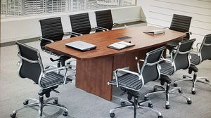 Conference Table for Sale in Lakewood, CO