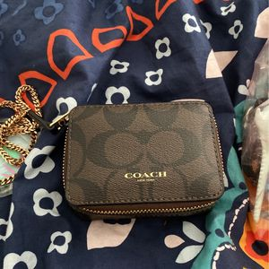 Coach Bag Small for Sale in Round Rock, TX