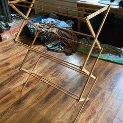 Drying Rack for Sale in Tualatin,  OR