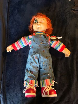 Chucky for Sale in Los Angeles, CA
