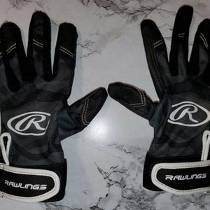 Rawlings Youth Prodigy Batting Gloves for Sale in Houston, TX