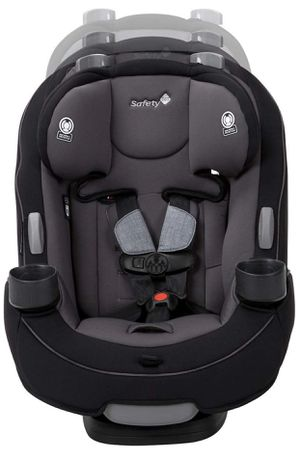 3 in 1 car seat for Sale in Indianapolis, IN