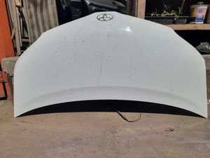 Toyota Sienna 2011 - 17 OEM Hood for Sale in Wilmington, CA