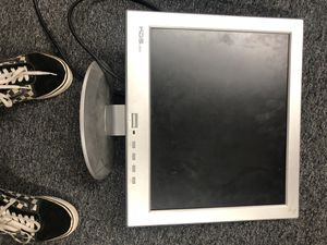 KDS Computer monitor for Sale in Hayward, CA