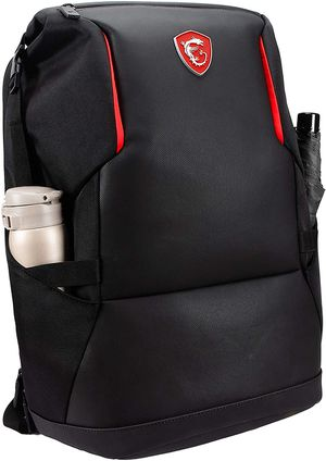 MSI Urban Raider Gaming Laptop Backpack for Sale in Katy, TX