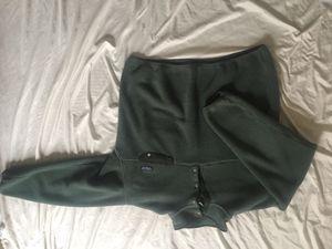 90s 80s patagonia jacket xl mens for Sale in Keller, TX