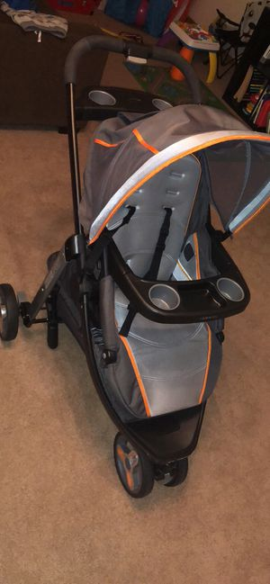 Graco Sport Baby Stroller for Sale in Saint Ann, MO