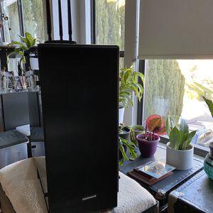 Maingear Rush Z170 Desktop Computer for Sale in Emerald Hills, CA