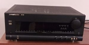 Audio/Video Receiver for Sale in Mableton, GA
