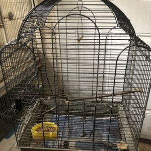 Birds Cage for Sale in Sterling, VA