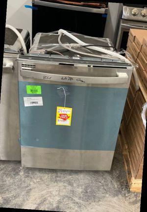 GE💦Dishwasher 💦 GDT565SSN0SS AH 9 for Sale in San Bernardino, CA
