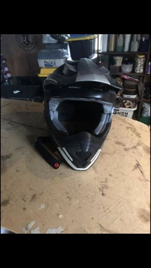 Xl helmet for Sale in Ottumwa, IA