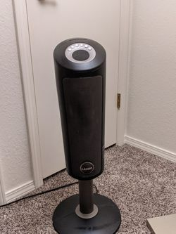 Lasko Space Heater for Sale in Boise,  ID