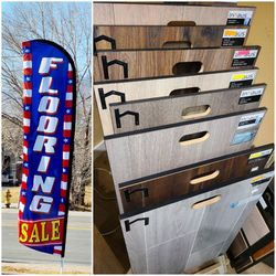 🔥Laminate Flooring Sale 🔥 for Sale in West Valley City,  UT