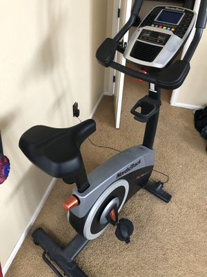 Nordictrack exercise bike for Sale in Aurora, CO