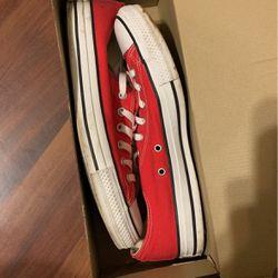 Low Top Converse for Sale in Atlanta,  GA