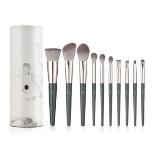 Boss Babe Makeup Brushes for Sale in Altadena, CA